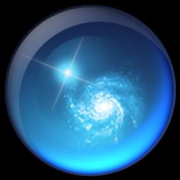 WorldWide Telescope Web Client